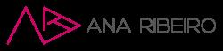 logo-ARD-vCores-VH
